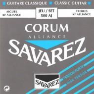SAVAREZ 500 AJ