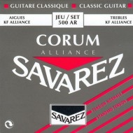 SAVAREZ 500 AR