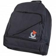 BESPECO BAG-630SP