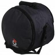 BESPECO BAG-614TD