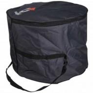 Чехол для ударных BESPECO BAG-620BD