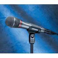 Вокальный микрофон AUDIO-TECHNICA AE6100