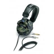 AUDIO-TECHNICA ATH-PRO5MS