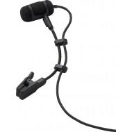 Инструментальный микрофон AUDIO-TECHNICA ATM35cW