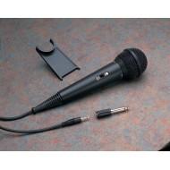 Вокально-инструментальный микрофон AUDIO-TECHNICA ATR20