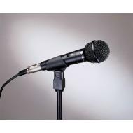 Вокальный микрофон AUDIO-TECHNICA ATR50