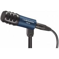 Инструментальный микрофон AUDIO-TECHNICA MB5k