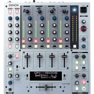 DENON DN-X1500S DJ