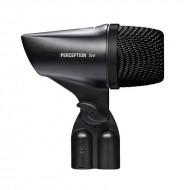 Инструментальный микрофон AKG P2