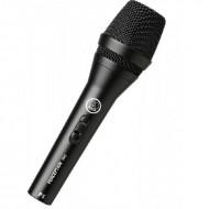 Вокальный микрофон AKG P5S