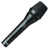 Вокальный микрофон AKG P5i