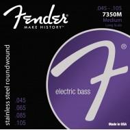 FENDER 7350M