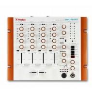 VESTAX VMC-004FX