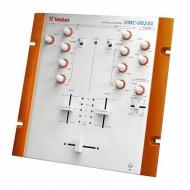 VESTAX VMC-002 XL