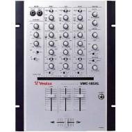VESTAX VMC-185XL