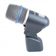 Инструментальный микрофон SHURE BETA 56A
