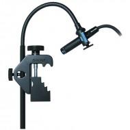 Инструментальный микрофон SHURE BETA 98D/S
