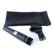 Инструментальный микрофон SHURE SM57-LCE