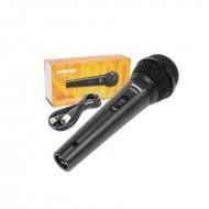 Вокальный микрофон SHURE SV200-A