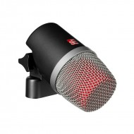 Инструментальный микрофон SE ELECTRONICS V KICK