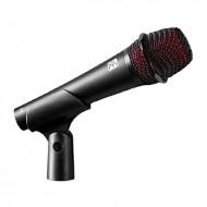 Вокальный микрофон SE ELECTRONICS V3