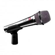 Вокальный микрофон SE ELECTRONICS V7 BFG