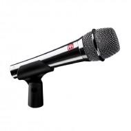 Вокальный микрофон SE ELECTRONICS V7 CHROME