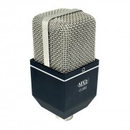Инструментальный микрофон MARSHALL ELECTRONICS MXL DRUM-CUBE
