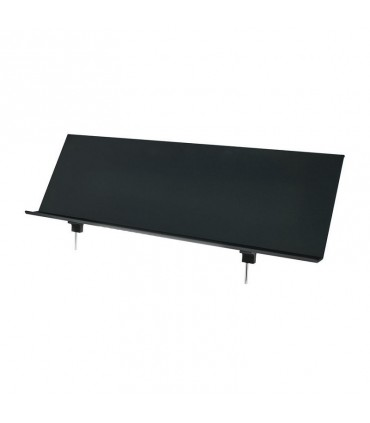 NORD MUSIC STAND v2