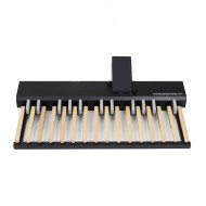 NORD CLAVIA NORD PEDAL KEYS 27