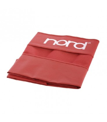NORD DUST COVER ELECTRO 61/LEAD/WAVE