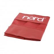 Чехлы для клавишных NORD DUST COVER 88