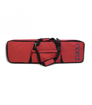 NORD SOFT CASE ELECTRO 73/COMPACT