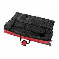 SOFT CASE STAGE 76/ELECTRO HP/PIANO HP