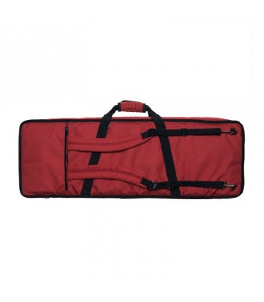 NORD SOFTCASE ELECTRO 61/LEAD/WAVE