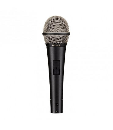 ELECTRO-VOICE PL-24S