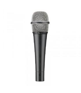 ELECTRO-VOICE PL-44