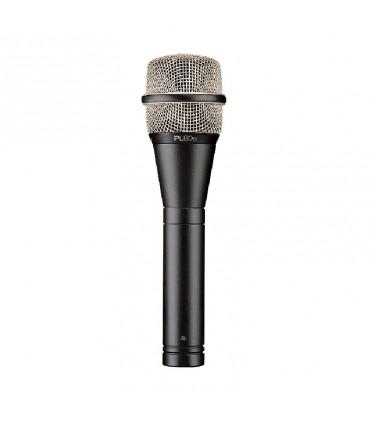 ELECTRO-VOICE PL-80A