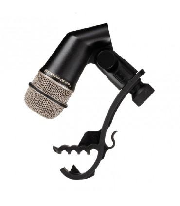 ELECTRO-VOICE PL-35