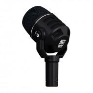 Инструментальный микрофон ELECTRO-VOICE ND46
