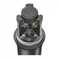 Вокальный микрофон ELECTRO-VOICE RE420