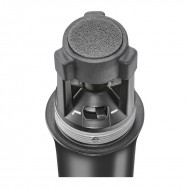 Вокальный микрофон ELECTRO-VOICE RE520