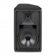 Пассивная акустическая система DYNACORD D 8