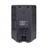 Пассивная акустическая система DYNACORD D12-3