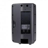 Пассивная акустическая система DYNACORD D15-3