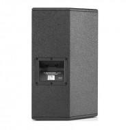 Пассивная акустическая система DYNACORD A 112