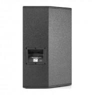 Пассивная акустическая система DYNACORD A 115