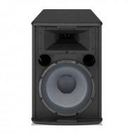 Пассивная акустическая система DYNACORD C 12.2
