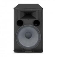 Пассивная акустическая система DYNACORD C 15.2