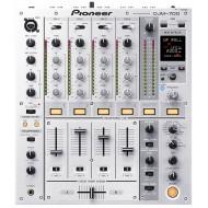 PIONEER DJM-700 S